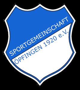 SG Öpfingen Radsport